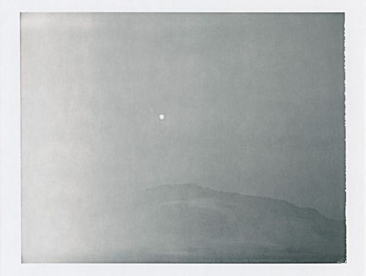 Обои art 8133 Флизелин Eco Wallpaper Швеция, Dimensions, Архив, Обои для квартиры, Обои для спальни, Распродажа, Распродажные фотообои