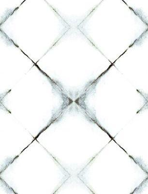 Обои art 8135 Флизелин Eco Wallpaper Швеция, Dimensions, Архив, Обои в клетку, Обои для квартиры, Обои для прихожей, Распродажа, Распродажные фотообои