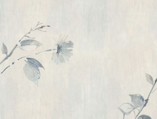 Обои art 8136 Флизелин Eco Wallpaper Швеция, Dimensions, Архив, Обои для квартиры, Обои для спальни, Распродажа, Распродажные фотообои