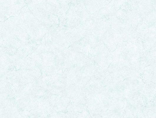Обои бумажные с клеевой основой Aura  ,коллекция  Little England III,арт.PP35517 Однотонные обои голубого цвета с молочным оттенком .Дизайнерские обои. Обои под камень. Обои с имитацией мрамора. Купить обои, для гостиной ,для спальни,для кухни , интернет-магазин, онлайн оплата, бесплатная доставка, большой ассортимент., Little England III, Обои для гостиной, Обои для кухни, Обои для спальни