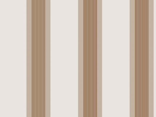 Обои art 84/3009 Флизелин Cole & Son Великобритания, New Stripes and Plains, Английские обои, Архив, Распродажа