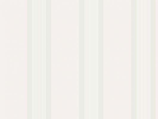Обои art 84/3010 Флизелин Cole & Son Великобритания, New Stripes and Plains, Английские обои, Архив, Распродажа
