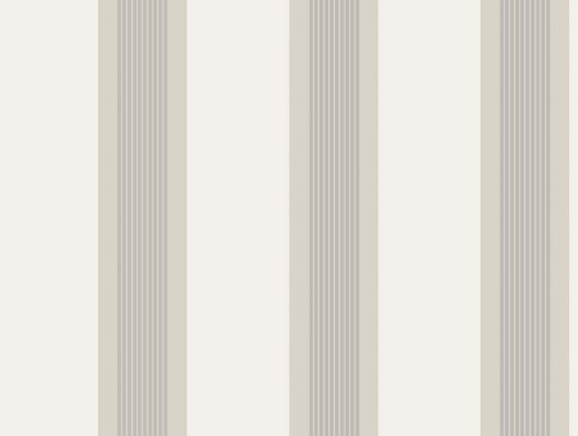 Обои art 84/3011 Флизелин Cole & Son Великобритания, New Stripes and Plains, Английские обои, Архив, Распродажа