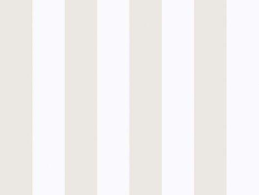 Обои art 84/5023 Флизелин Cole & Son Великобритания, New Stripes and Plains, Английские обои, Архив, Распродажа