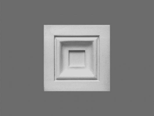 Дизайн стен D200  Orac Decor , Orac decor, Дверной декор, Декоративные элементы, Дизайн стен, Лепнина и молдинги, Назначение