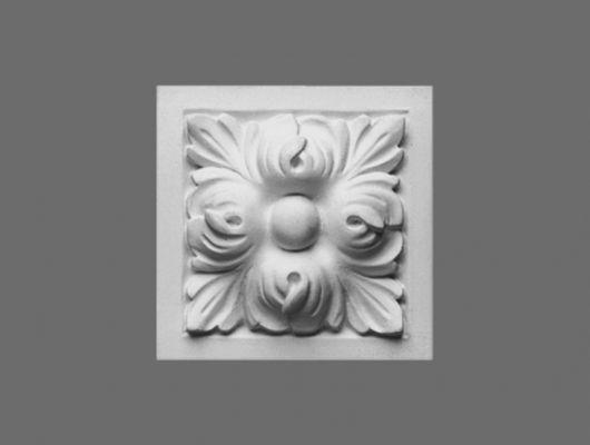 Дизайн стен D210  Orac Decor , Orac decor, Дверной декор, Декоративные элементы, Дизайн стен, Лепнина и молдинги, Назначение