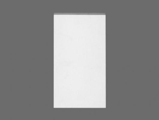 Дверное обрамление D320, Orac decor, Дверной декор, Декоративные элементы, Лепнина и молдинги, Назначение, Универсальный дизайн