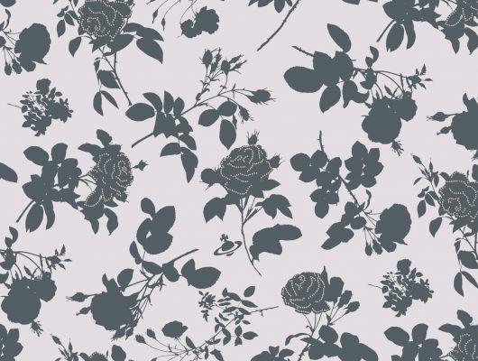 Обои art 86/4014 Флизелин Cole & Son Великобритания, Vivienne Westwood, Английские обои, Архив, Обои для спальни, Распродажа