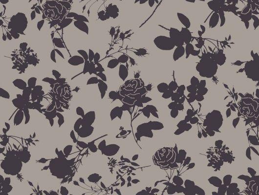 Обои art 86/4015 Флизелин Cole & Son Великобритания, Vivienne Westwood, Английские обои, Архив, Обои для спальни, Распродажа