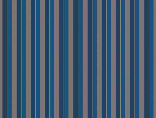 Обои art 86/6020 Флизелин Cole & Son Великобритания, Vivienne Westwood, Английские обои, Архив, Полосатые обои, Распродажа