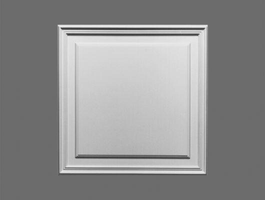 Дверная панель D503  Orac Decor , Orac decor, Дверной декор, Декоративные элементы, Лепнина и молдинги, Назначение