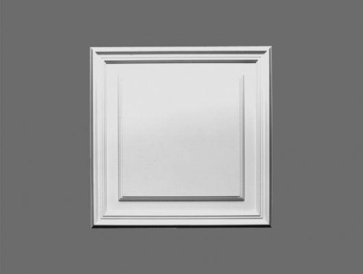 Дверная панель D506  Orac Decor , Orac decor, Дверной декор, Декоративные элементы, Лепнина и молдинги, Назначение
