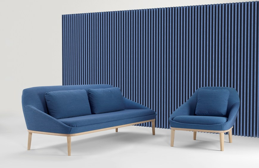 870_offecct_soundwave_wall_christophe_pillet