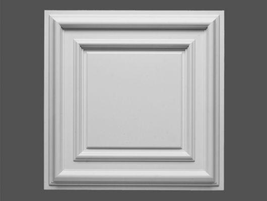 Дверная панель F30  Orac Decor , Orac decor, Дверной декор, Декор потолка, Декоративные элементы, Дизайн стен, Лепнина и молдинги, Назначение, Панели