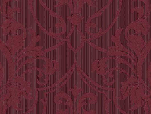 Обои art 88/8035 Флизелин Cole & Son Великобритания, Archive Traditional, Английские обои, Обои для гостиной, Хиты продаж