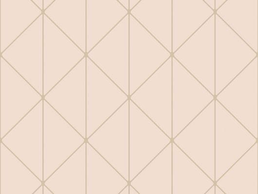 Обои art 8805 Флизелин Eco Wallpaper Швеция, Graphic World, Новинки, Обои для квартиры