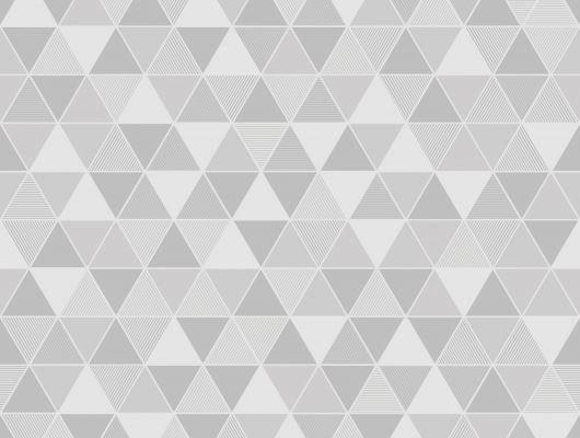 Обои art 8812 Флизелин Eco Wallpaper Швеция, Graphic World, Обои для квартиры