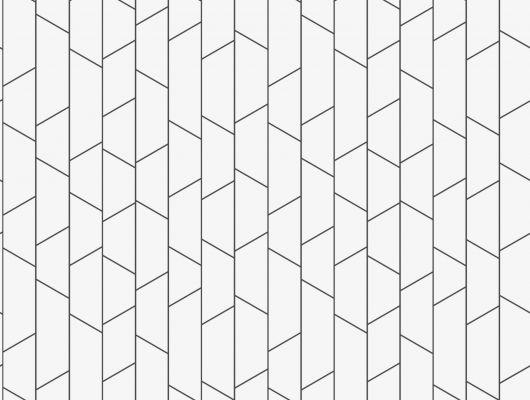 Обои art 8821 Флизелин Eco Wallpaper Швеция, Graphic World, Обои для квартиры