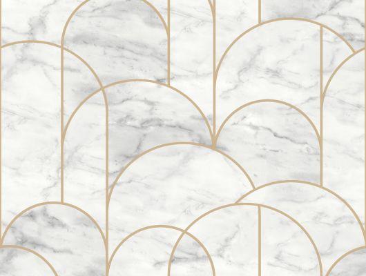 Обои art 8823 Флизелин Eco Wallpaper Швеция, Graphic World, Новинки, Обои для квартиры
