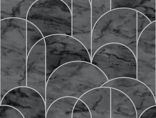 Обои art 8824 Флизелин Eco Wallpaper Швеция, Graphic World, Обои для квартиры