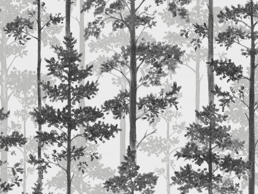 Обои art 8827 Флизелин Eco Wallpaper Швеция, Graphic World, Обои для квартиры