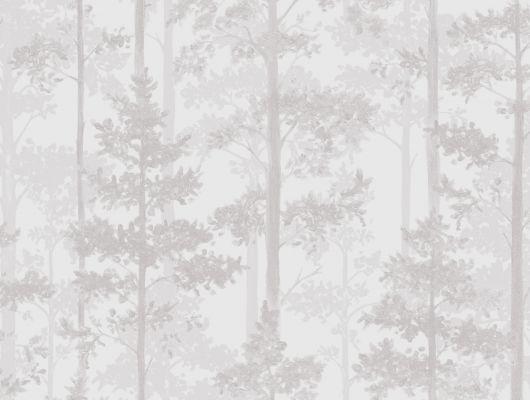Обои art 8828 Флизелин Eco Wallpaper Швеция, Graphic World, Обои для квартиры