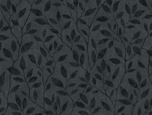 Обои art 8836 Флизелин Eco Wallpaper Швеция, Graphic World, Обои для квартиры