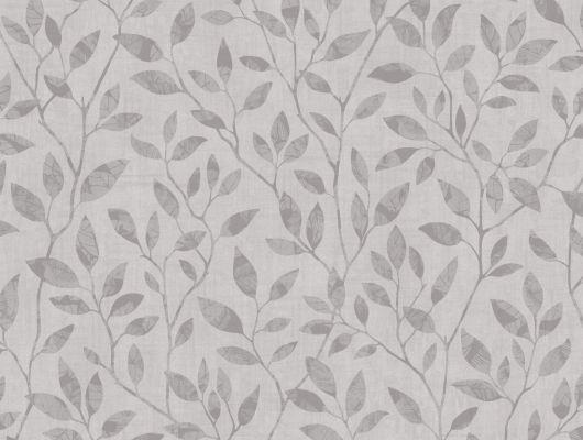 Обои art 8837 Флизелин Eco Wallpaper Швеция, Graphic World, Обои для квартиры