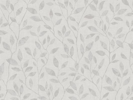 Обои art 8838 Флизелин Eco Wallpaper Швеция, Graphic World, Обои для квартиры