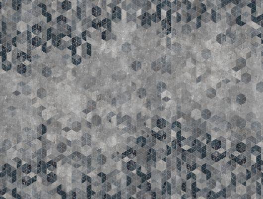 Обои art 8847 Флизелин Eco Wallpaper Швеция, Graphic World, Обои для квартиры, Фотообои