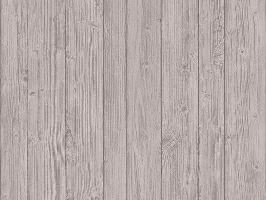 Деревянные доски серо-коричневого цвета добавит деревенского уюта в вашу прихожую, Marstrand II, Детские обои, Обои для квартиры, Обои для прихожей
