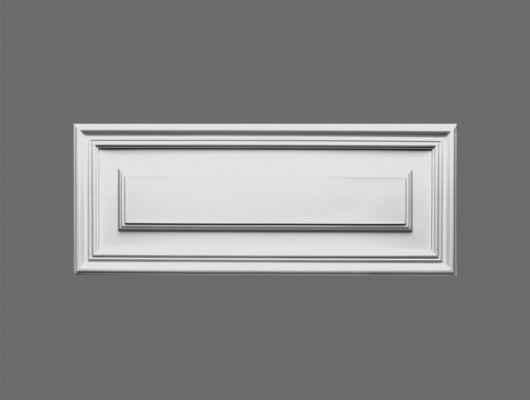Дверная панель D504  Orac Decor , Orac decor, Дверной декор, Декоративные элементы, Лепнина и молдинги, Назначение, Универсальный дизайн