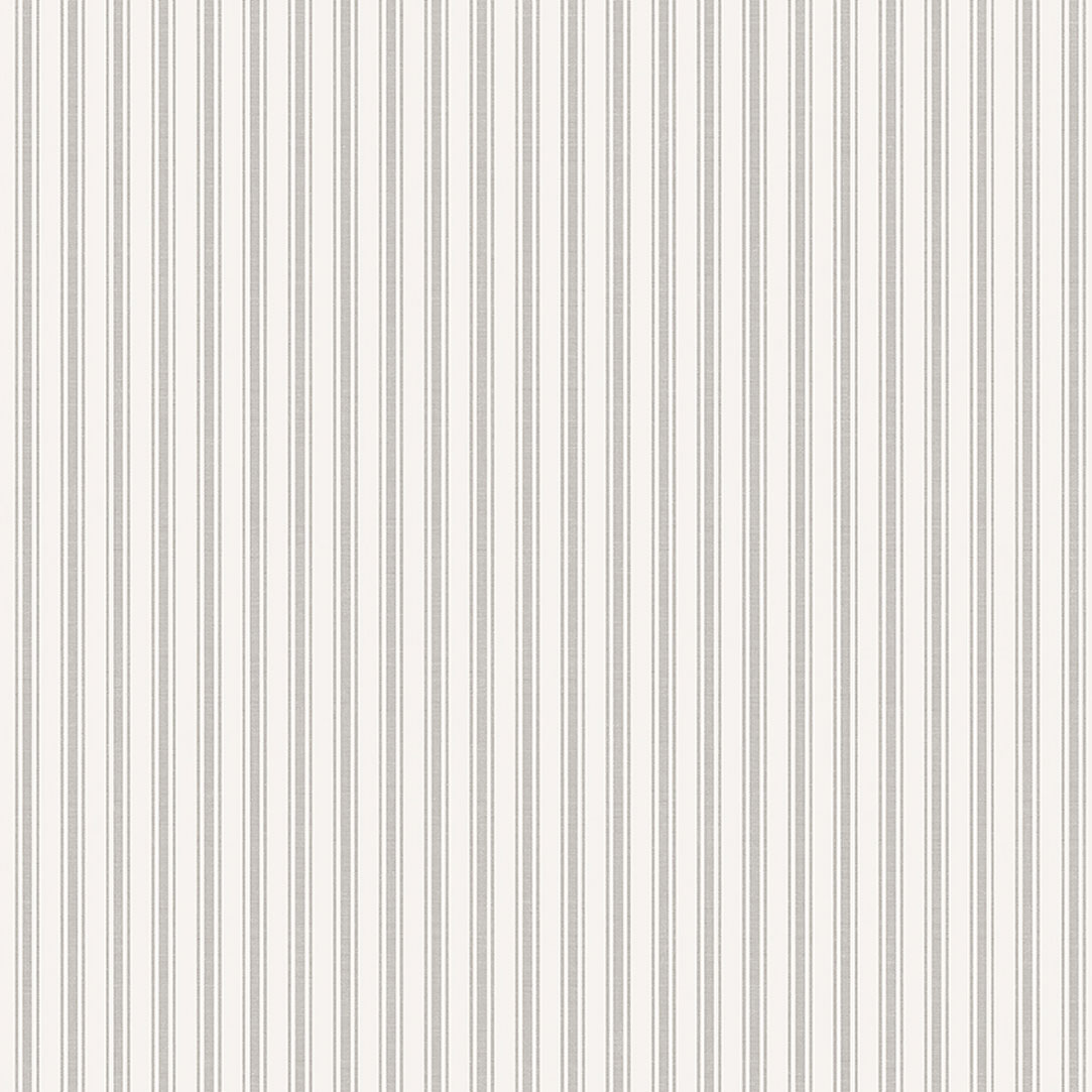 ОБОИ BORÅSTAPETER MARSTRAND II ART 8872