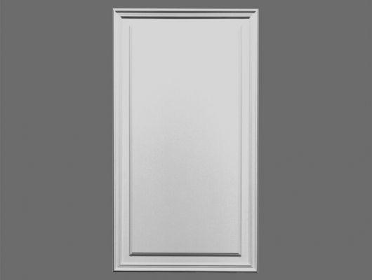 Дверная панель D507  Orac Decor , Orac decor, Дверной декор, Декоративные элементы, Лепнина и молдинги, Назначение