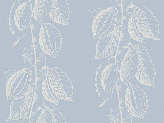 Обои art 89/11045 Флизелин Cole & Son Великобритания, Frontier, Английские обои, Архив, Обои для спальни, Распродажа, Флизелиновые обои