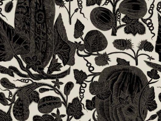Обои art 89/3009 Флизелин Cole & Son Великобритания, Frontier, Английские обои, Архив, Обои для прихожей, Распродажа, Флизелиновые обои