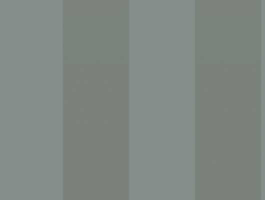 Обои art 8966 Флизелин Boråstapeter Швеция, Coloured, Обои для квартиры