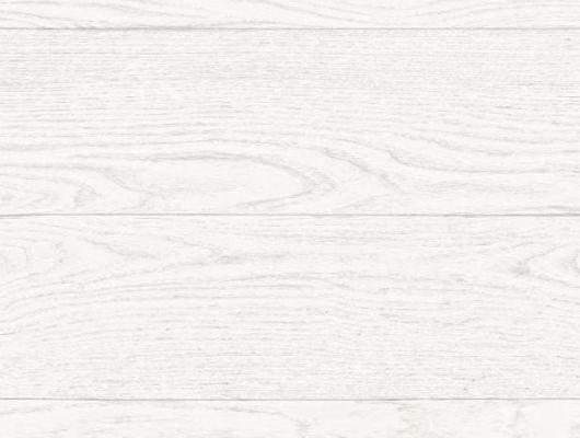 Обои Aura Restored FD24030 (2540-24030) с имитацией деревянной доски.заказать в интернет-магазине. Обои в спальню,купить обои в гостиную, Restored, Обои для гостиной, Обои для кабинета, Обои для кухни, Обои для спальни