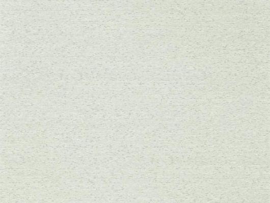 Заказать однотонные обои Zoffany в дизайне Ormonde silver серого цвета через сайт O-design, Folio, Обои для гостиной, Обои для кабинета, Обои для кухни, Обои для спальни