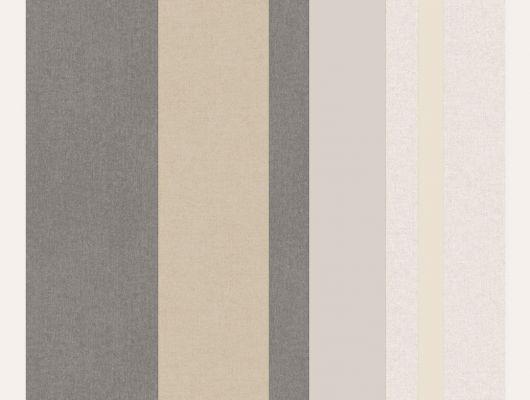 Обои art 9072 Флизелин Boråstapeter Швеция, Silent Nature, Архив, Обои для квартиры, Полосатые обои, Распродажа