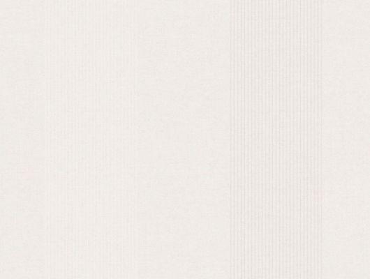 Обои art 9085 Флизелин Boråstapeter Швеция, Silent Nature, Архив, Обои для квартиры, Распродажа