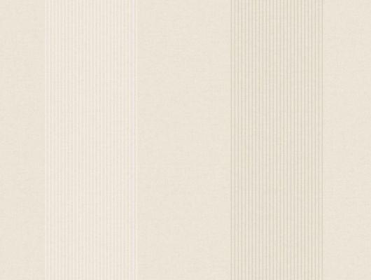 Обои art 9086 Флизелин Boråstapeter Швеция, Silent Nature, Архив, Обои для квартиры, Распродажа