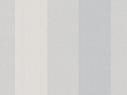 Обои art 9088 Флизелин Boråstapeter Швеция, Silent Nature, Архив, Обои для квартиры, Полосатые обои, Распродажа
