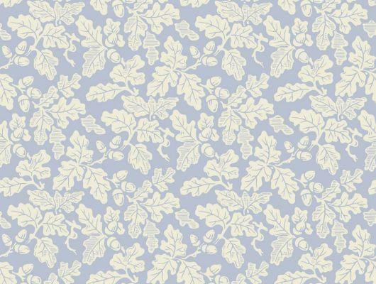 Обои art 91/1001 Флизелин Cole & Son Швеция, Banbury, Английские обои, Архив, Обои для спальни, Распродажа
