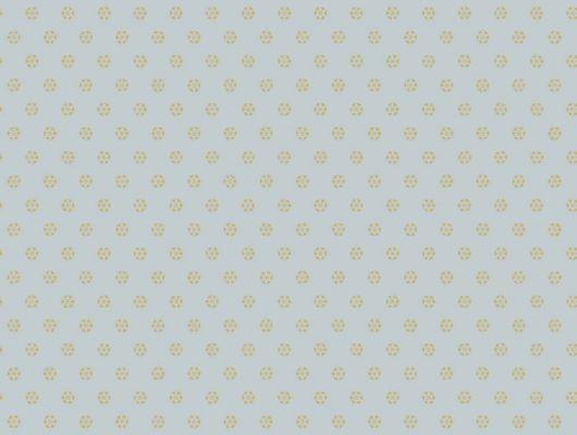 Обои art 91/8034 Флизелин Cole & Son Великобритания, Banbury, Английские обои, Архив, Обои для прихожей, Распродажа