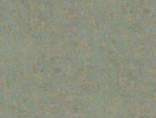 Обои art 92/11053 Флизелин Cole & Son Великобритания, Foundation, Английские обои, Обои для гостиной