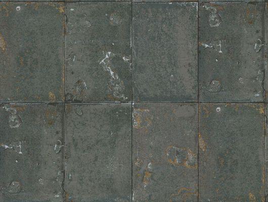 Обои art 92/2009 Флизелин Cole & Son Великобритания, Mariinsky Damask, Английские обои, Обои для гостиной
