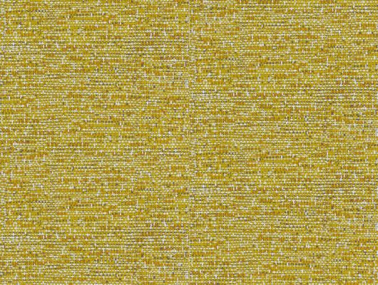 Обои art 92/4018 Флизелин Cole & Son Великобритания, Foundation, Английские обои