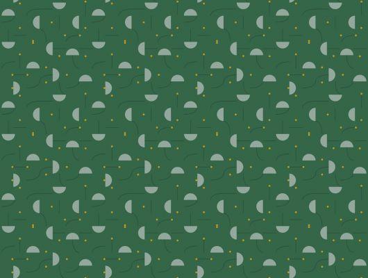 Обои art 9237 Флизелин Eco Wallpaper Швеция, Jaime Hayon, Архив, Обои для квартиры, Хиты продаж