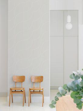 9242-Arcomaki-273x365